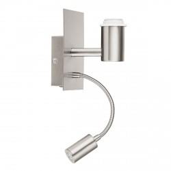 Настенный светильник EGLO Pasteri Pro (61399)
