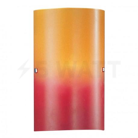 Настенный светильник EGLO Troy 1 (83204) - купить