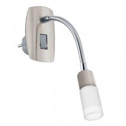 Настенный светильник EGLO Vedra (96848)