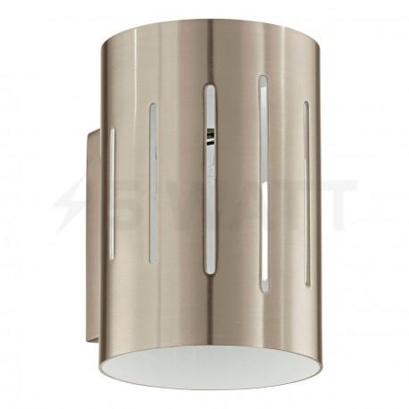Настенный светильник EGLO Madras 1 (91224)