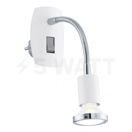 Настенный светильник EGLO Mini 4 (92934)