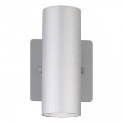 Настенный светильник EGLO Ono (87327)