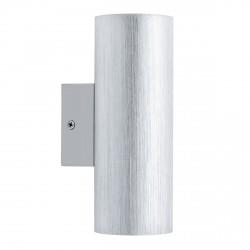Настенный светильник EGLO Ono 1 (93125)