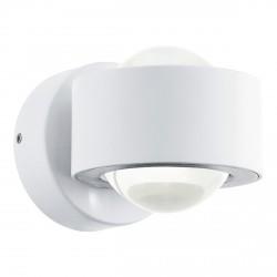 Настенный светильник EGLO Ono 2 (96048)