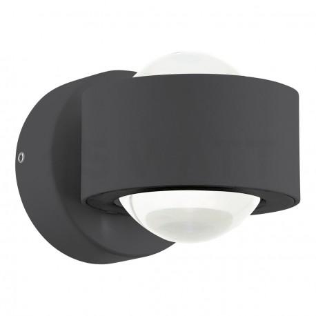 Настенный светильник EGLO Ono 2 (96049)