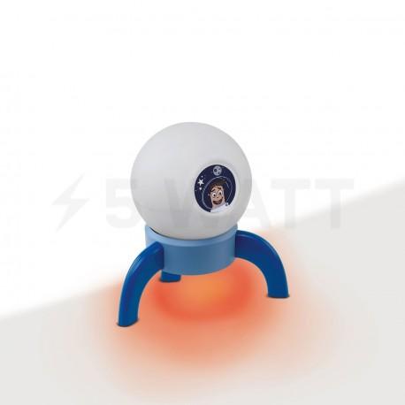 Настольная лампа EGLO Astronova (96852)