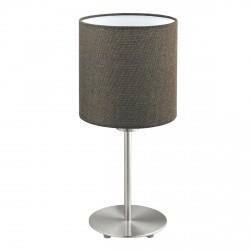 Настольная лампа EGLO Pasteri (96388)