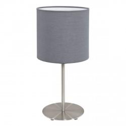 Настольная лампа EGLO Pasteri (95728)