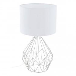 Настольная лампа EGLO Pedregal 1 (95187)