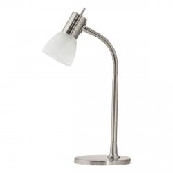 Настольная лампа EGLO Prince 1 (86429)