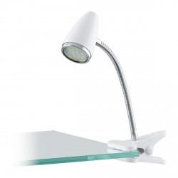 Настольная лампа EGLO Riccio 1 (94329)