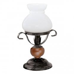 Настольная лампа EGLO Rustic 7 (91036)