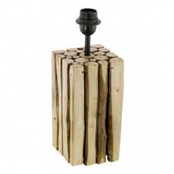 Настольная лампа EGLO Vintage Ribadeo (49832)