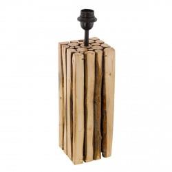 Настольная лампа EGLO Vintage Ribadeo (49831)