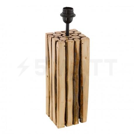 Настольная лампа EGLO Vintage Ribadeo (49831) - купить