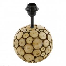 Настольная лампа EGLO Vintage Ribadeo (49834)
