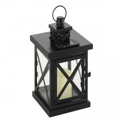Настольная лампа EGLO SOLAR (48595)