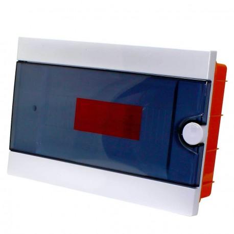 Встраиваемый распределительный щит ARS на 9 модулей (341215) - купить