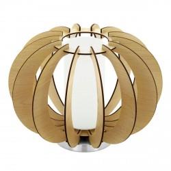 Настольная лампа EGLO Stellato 1 (95603)