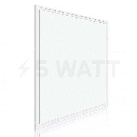 Светодиодная панель JL 600*600 40W 6000-6500K - купить