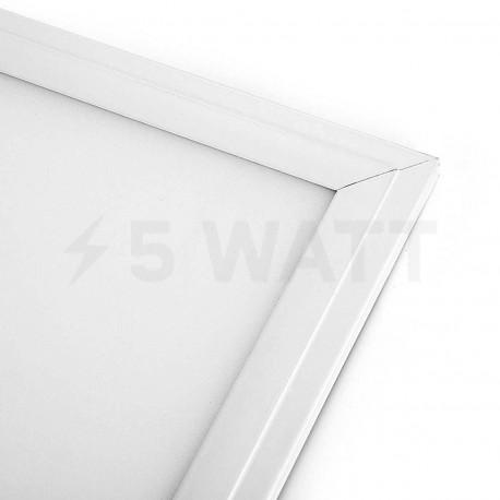 Світлодіодна панель JL 600 * 600 40W 6000-6500K - недорого