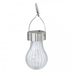 Декоративный уличный светильник EGLO SOLAR (48516)