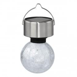 Декоративный уличный светильник EGLO SOLAR (48534)
