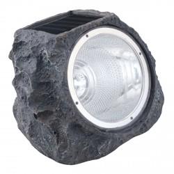 Декоративный уличный светильник EGLO SOLAR (90494)