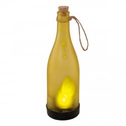Декоративный уличный светильник EGLO SOLAR (48606)