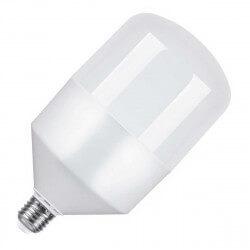 Светодиодная лампа Biom BT-100 T100 25W E27 4500К матовая