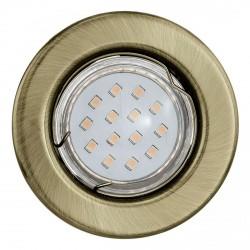 Точечный светильник EGLO Igoa (93235)