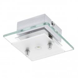 Точечный светильник EGLO Fres 2 (93884)
