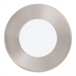 Точковий світильник EGLO Fueva 1 (94518)