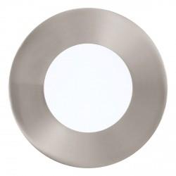Точковий світильник EGLO Fueva 1 (95465)