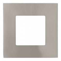 Точковий світильник EGLO Fueva 1 (94519)