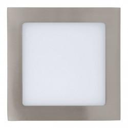 Точковий світильник EGLO Fueva 1 (95466)