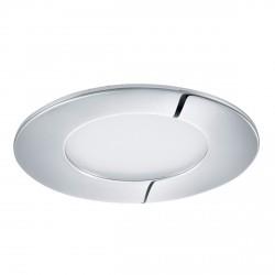 Точковий світильник EGLO Fueva 1 (96054)