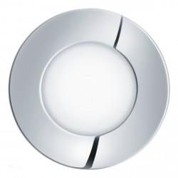 Точковий світильник EGLO Fueva 1 (96242)