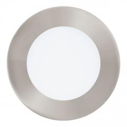 Точковий світильник EGLO Fueva 1 (94521)