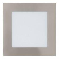 Точковий світильник EGLO Fueva 1 (94522)