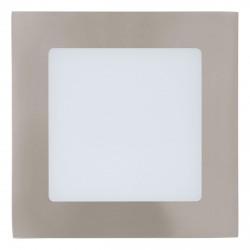 Точковий світильник EGLO Fueva 1 (95276)