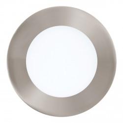 Точковий світильник EGLO Fueva 1 (95467)