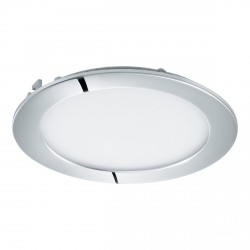 Точковий світильник EGLO Fueva 1 (96245)