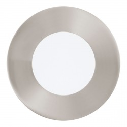 Точковий світильник EGLO Fueva 1 (94777)
