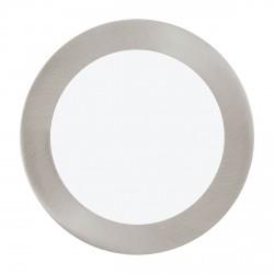 Точковий світильник EGLO Fueva 1 (96408)