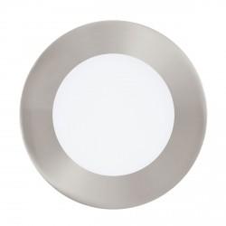 Точковий світильник EGLO Fueva-C (32753)