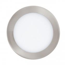 Точковий світильник EGLO Fueva-C (32754)