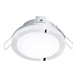 Точковий світильник EGLO Pineda 1 (95962)