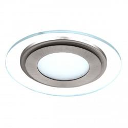 Точковий світильник EGLO Pineda 1 (95932)