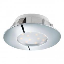Точковий світильник EGLO Pineda (95805)